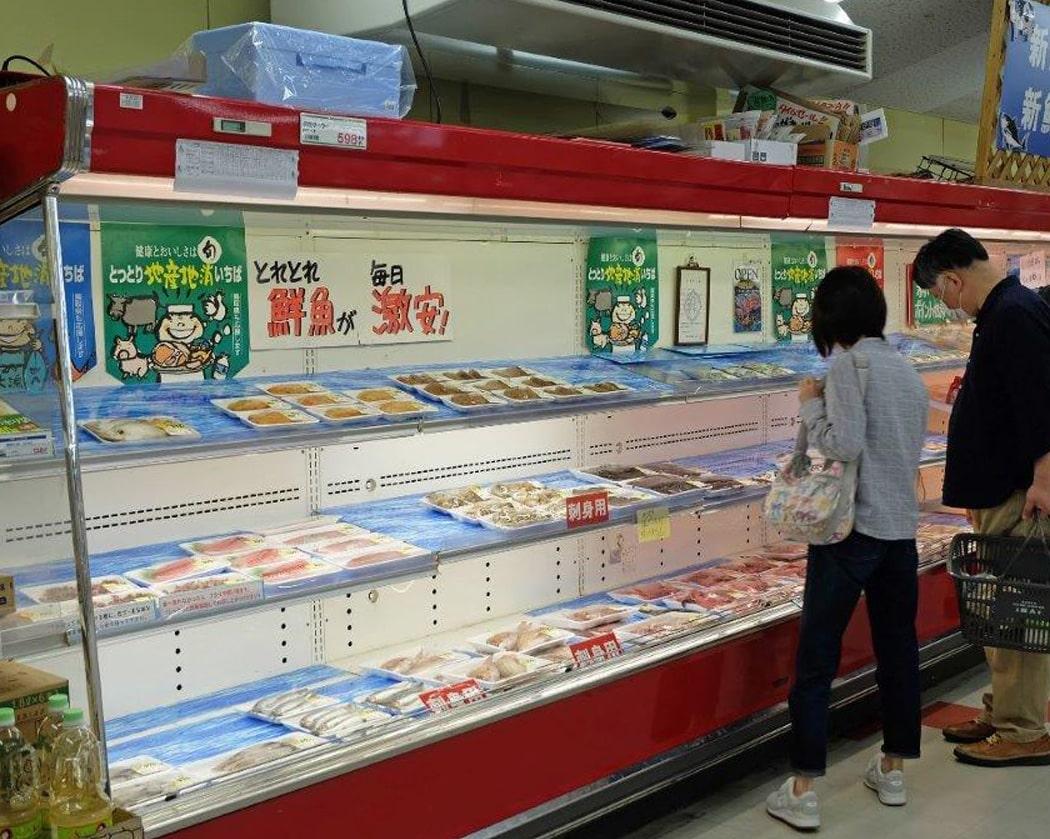 いない鳥取駅南店